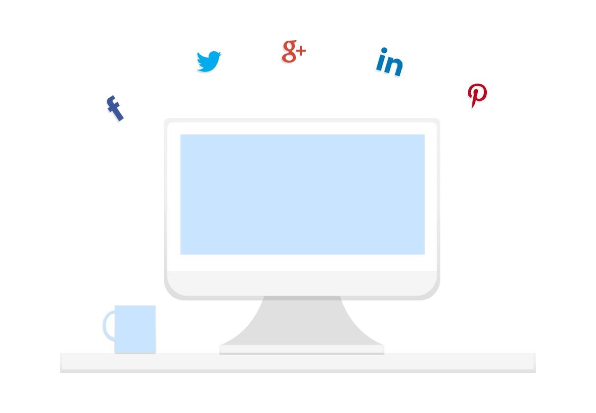 Webサービス・ブログ