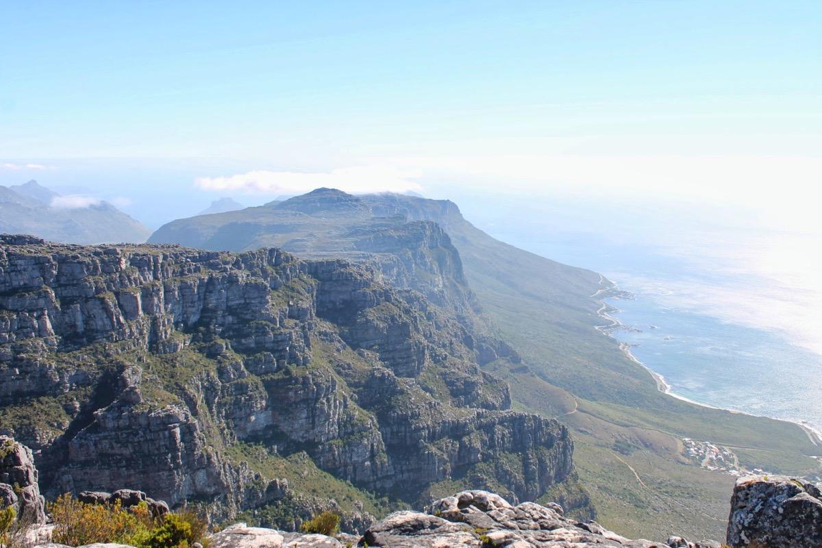 /07/th_AF-SouthAfrica-4.jpg