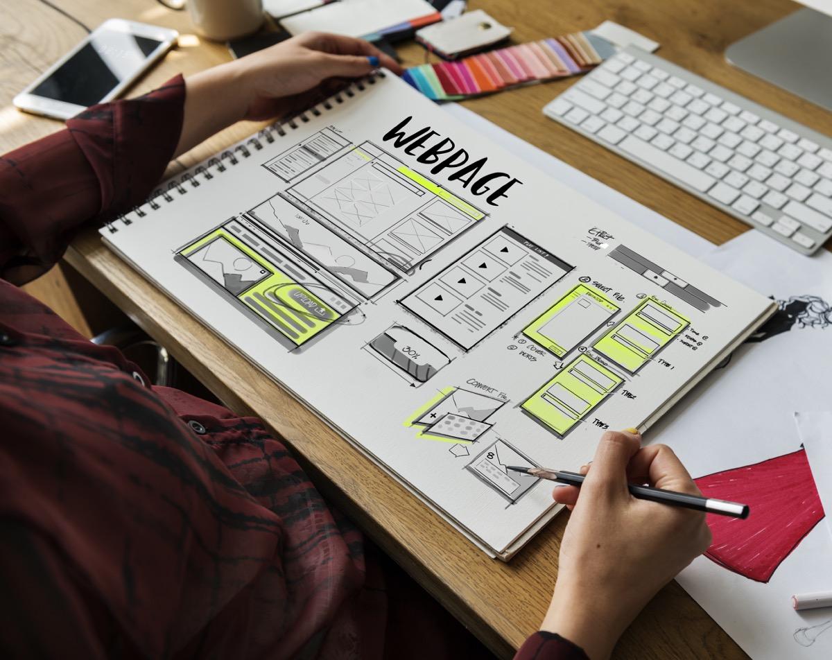 Webデザインスクール・専門学校